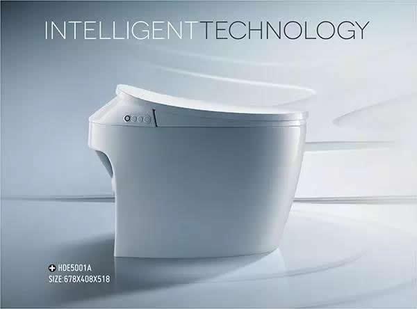 新款5001智能坐便国际市场首次亮相.jpg