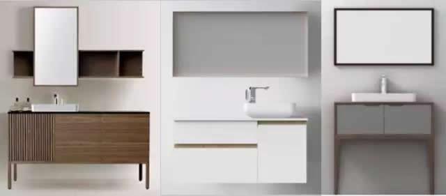 一大波新款浴室柜将向你们走来.jpg