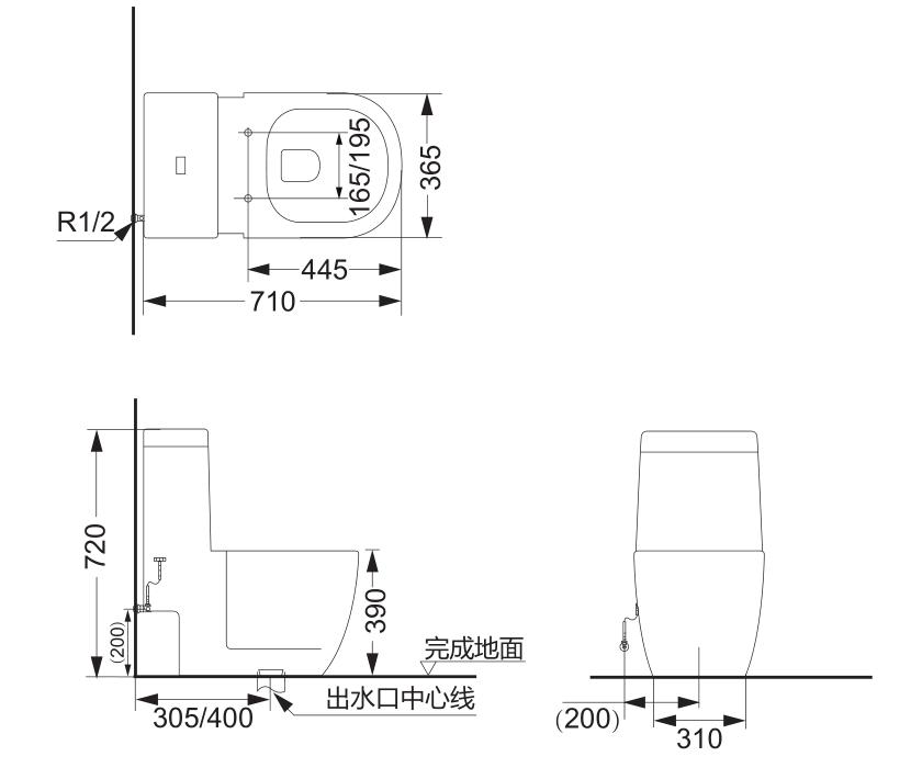 HDC161.jpg