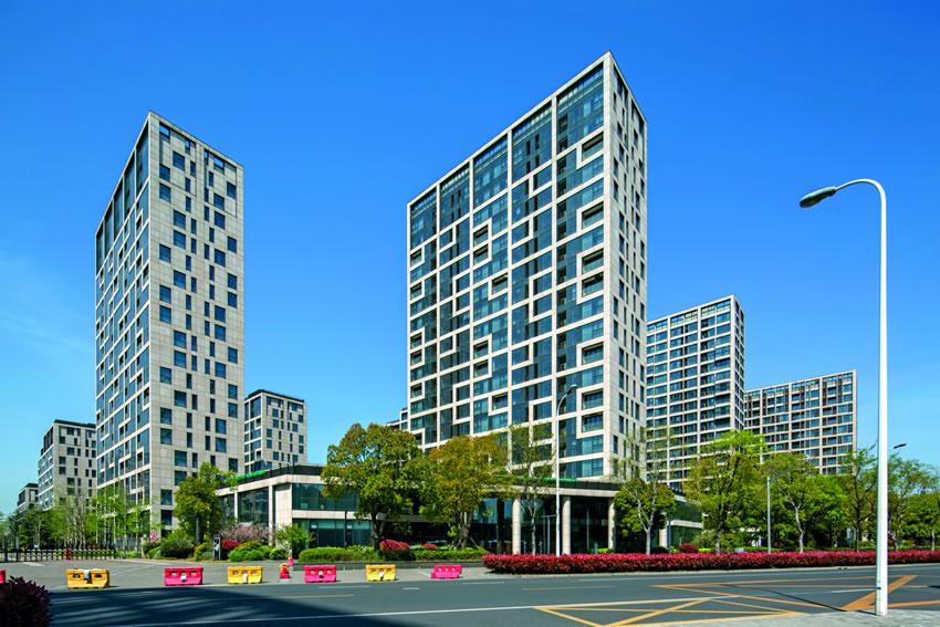 上海世博村B地块酒店式公寓1.jpg