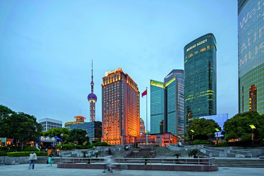 上海香格里拉酒店2.jpg