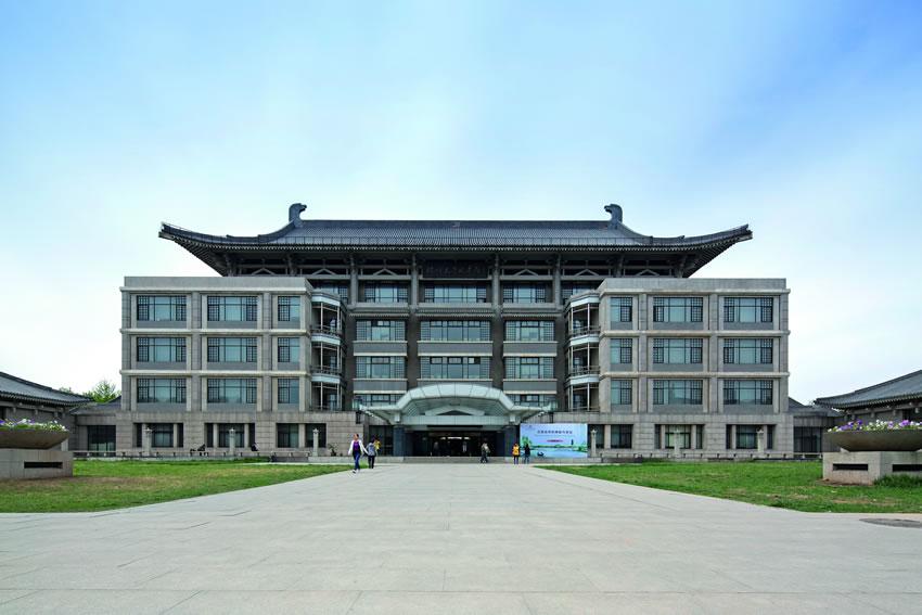 北京大学1.jpg