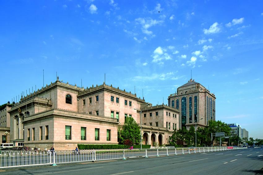 全国政协礼堂.jpg