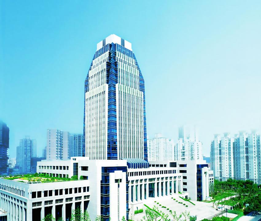 上海公安大楼.jpg