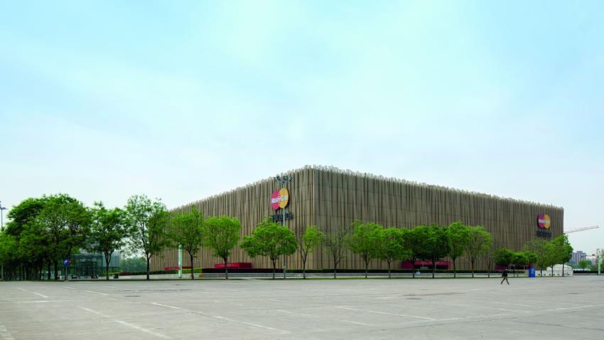 奥林匹克篮球馆.jpg