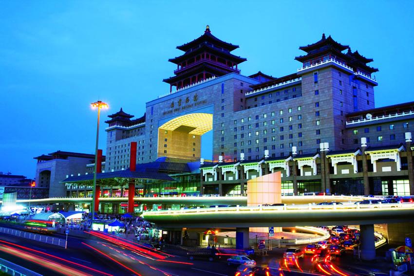 北京西站.jpg