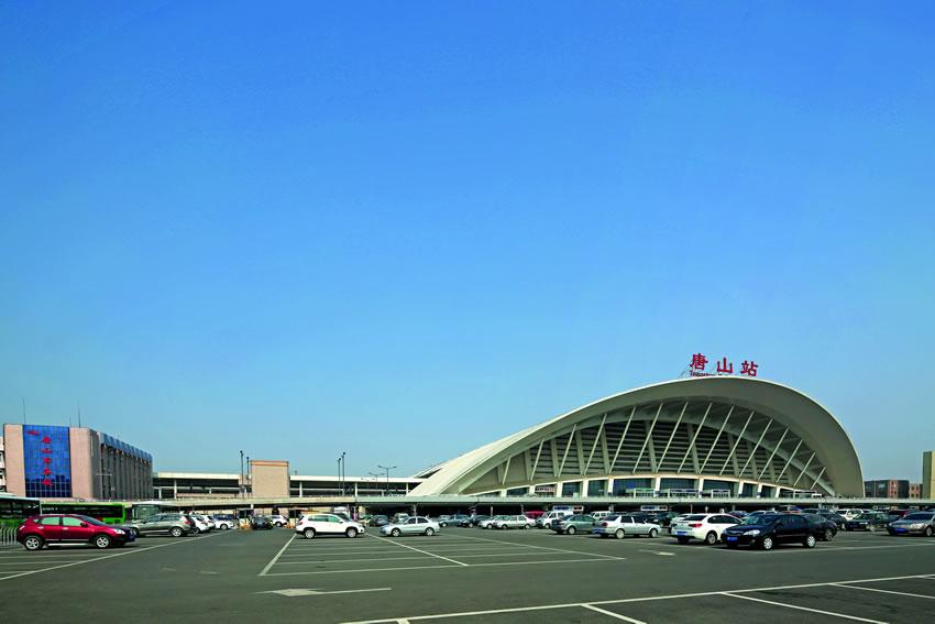 唐山火车站.jpg